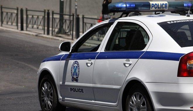 Στο εδώλιο δύο αστυνομικοί για τον θάνατο 18χρονου δικυκλιστή