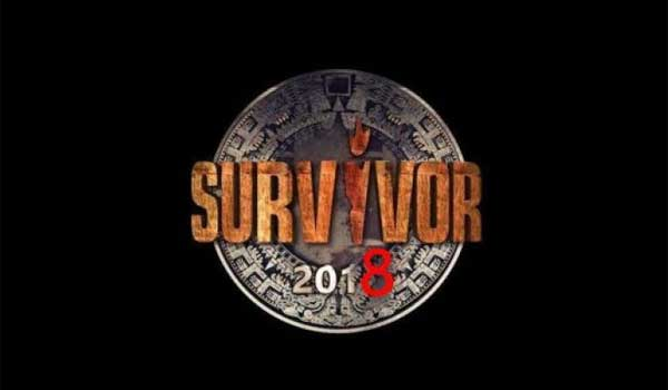 Survivor 2: Δεν ήθελαν με τίποτα να αγωνιστεί η Σπυροπούλου! Έμεινε έξω!