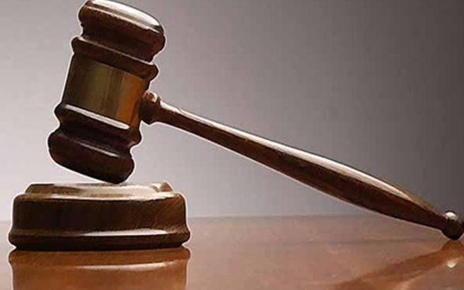 Αναβλήθηκε η έφεση για την υπόθεση σεξουαλικής κακοποίησης 4χρονης στην Κρήτη