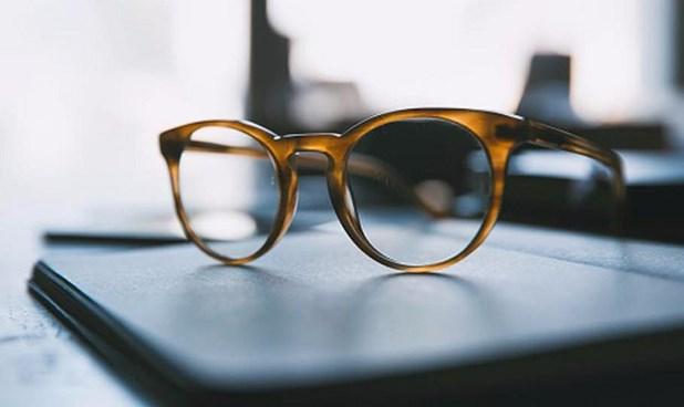 Γυαλιά χωρίς προπληρωμή από τον ΕΟΠΥΥ – Ξεκίνησε η διάθεση στη Λάρισα