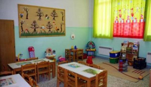 Κλειστοί σήμερα Τρίτη οι παιδικοί σταθμοί του Δήμου Τυρνάβου