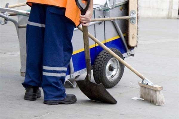 Χιλιάδες αιτήσεις για μόνιμη εργασία στους δήμους - 379 θέσεις στο νομό Λάρισας