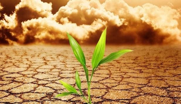 Στο ΕΣΠΑ το σχέδιο για την προσαρμογή στην κλιματική αλλαγή