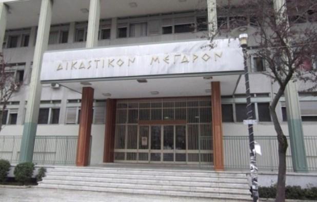 Στις 19 Απριλίου συνεχίζεται η δίκη για την υπεξαίρεση 3,8 εκατ. ευρώ στα Φάρσαλα