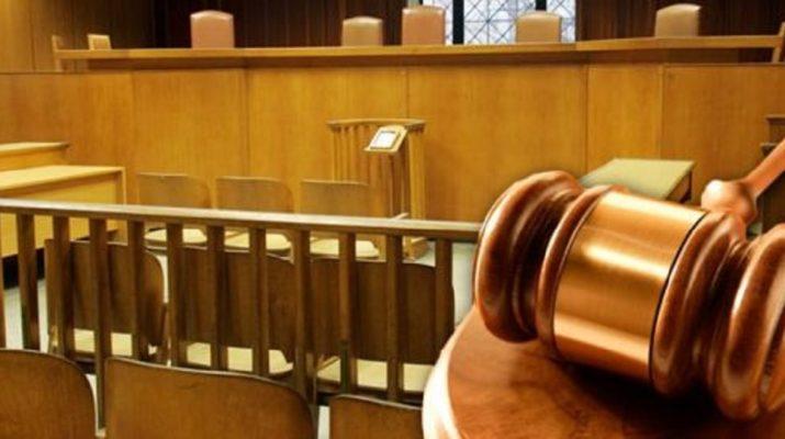 Ένοχη 35χρονη Λαρισαία για πυρκαγιά που έθεσε σε κίνδυνο το παιδί της