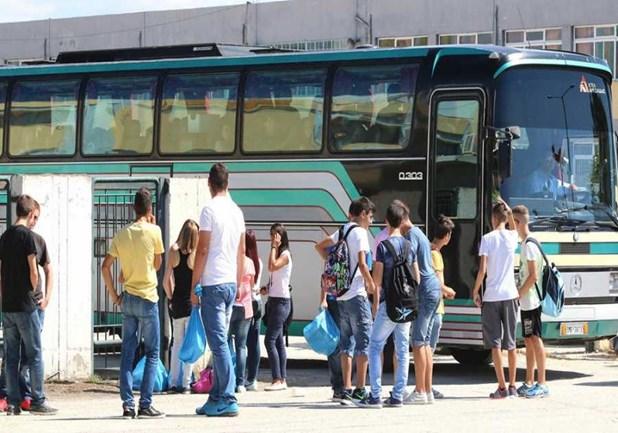 Πρόταση για σχολικές εκδρομές στο Δήμο Αγιάς