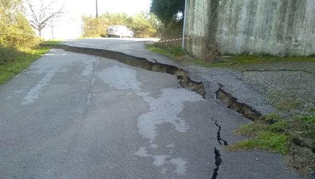 34 εκατ. ευρώ για αποκατάσταση ζημιών σε υποδομές στη Θεσσαλία