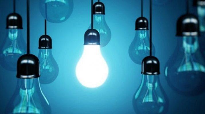 Δικαοπές ρεύματος στη Λάρισα - Δείτε που και ποτε