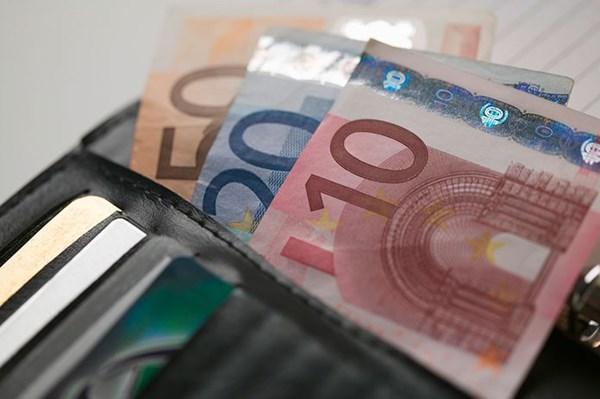 405.000 ευρώ στη Θεσσαλία για τα διατροφικά επιδόματα του Ιουνίου