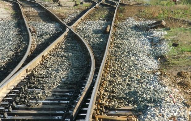 Προκήρυχθηκε το έργο της περίφραξης της γραμμής του ΟΣΕ στη Λάρισα