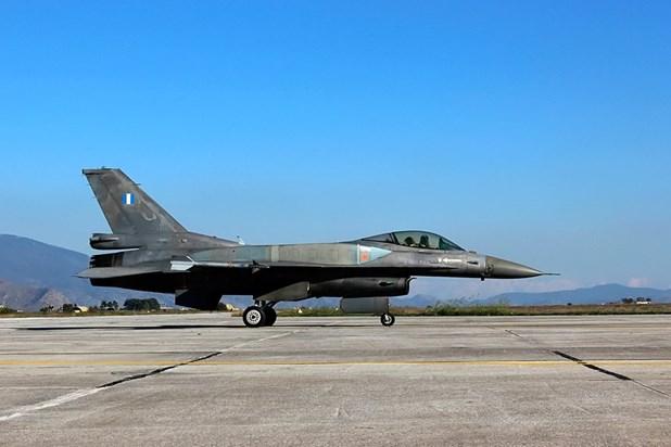 Πρόταση Καμμένου για αμερικανική βάση στη Λάρισα - Αξιολογείται η χρήση του αεροδρομίου