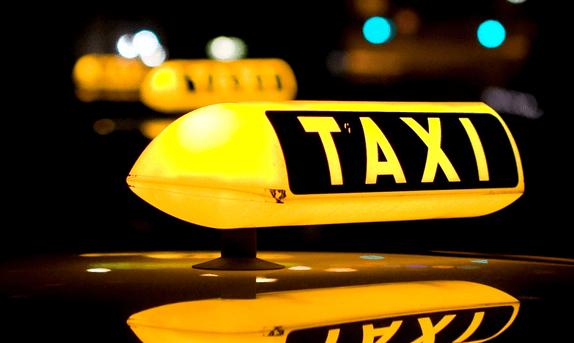 Ολική ανατροπή στην υπόθεση ταξιτζή-ηθοποιού