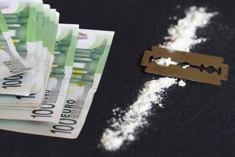 Εξαρθρώθηκε διεθνές κύκλωμα κοκαΐνης! Τρεις συλλήψεις στην Ελλάδα!