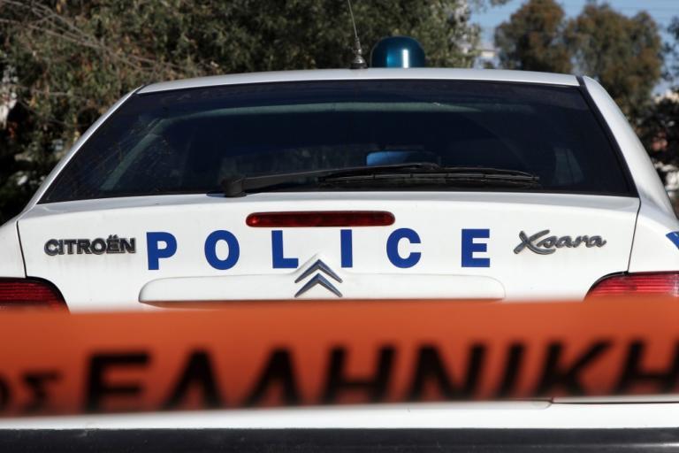 Οι πρώτες εκτιμήσεις της Αστυνομίας για τον άνδρα που βρέθηκε νεκρός