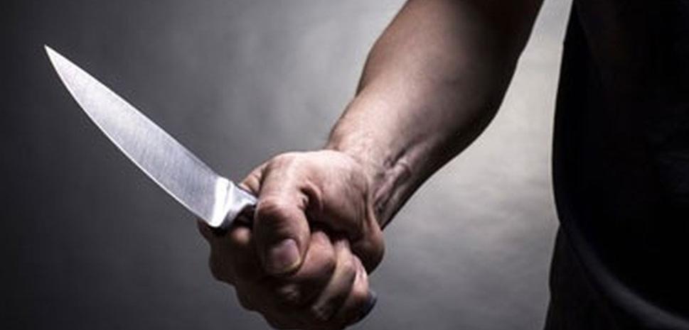 Φοιτητής τράβηξε μαχαίρι σε γείτονα επειδή έκανε φασαρία