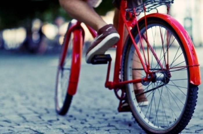 Κατέληξε Λαρισαίος ποδηλάτης - Είχε πιθανή πτώση στο δρόμο
