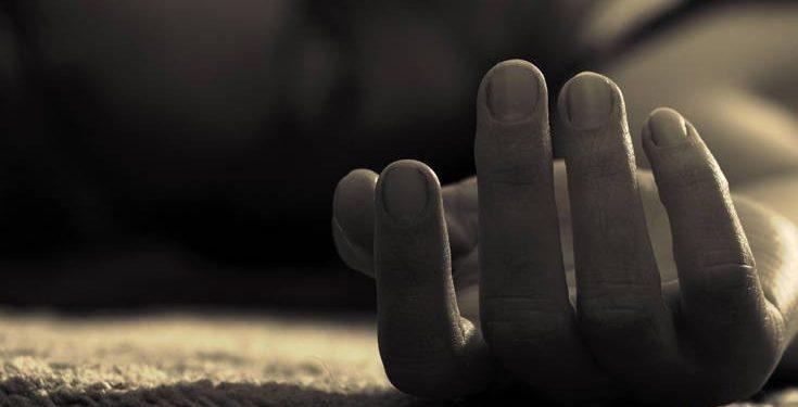 Τραγωδία: 9χρονη αυτοκτόνησε επειδή της έκανε παρατήρηση η μητέρα της - ΦΩΤΟ