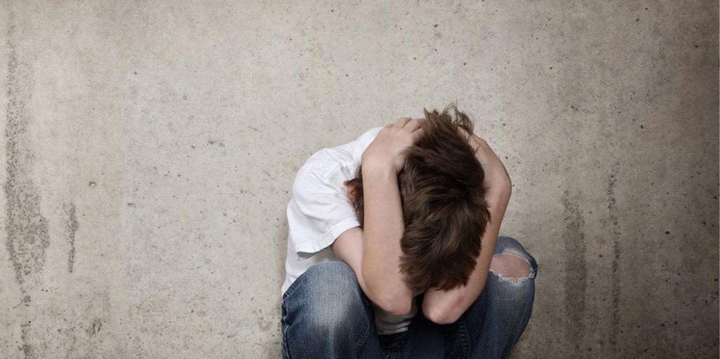 Λάρισα: Αναβίωσε χθες στο Τριμελές Εφετείο Ανηλίκων υπόθεση βιασμού μαθητή