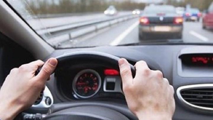 Έδιναν δίπλωμα οδήγησης με το… αζημίωτο- Πώς έφτασαν οι αρχές στα ίχνη των κυκλωμάτων