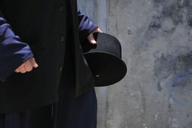 Βολιώτισσα ανάρτησε ότι ιερέας έψελνε σε ρυθμό «καρσιλαμά»