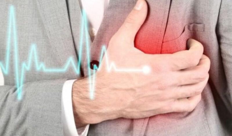 Αναλγησία! Έκοψαν το ρεύμα σε 38χρονο Βολιώτη καρδιοπαθή με ποσοστό αναπηρίας 67% - ΦΩΤΟ