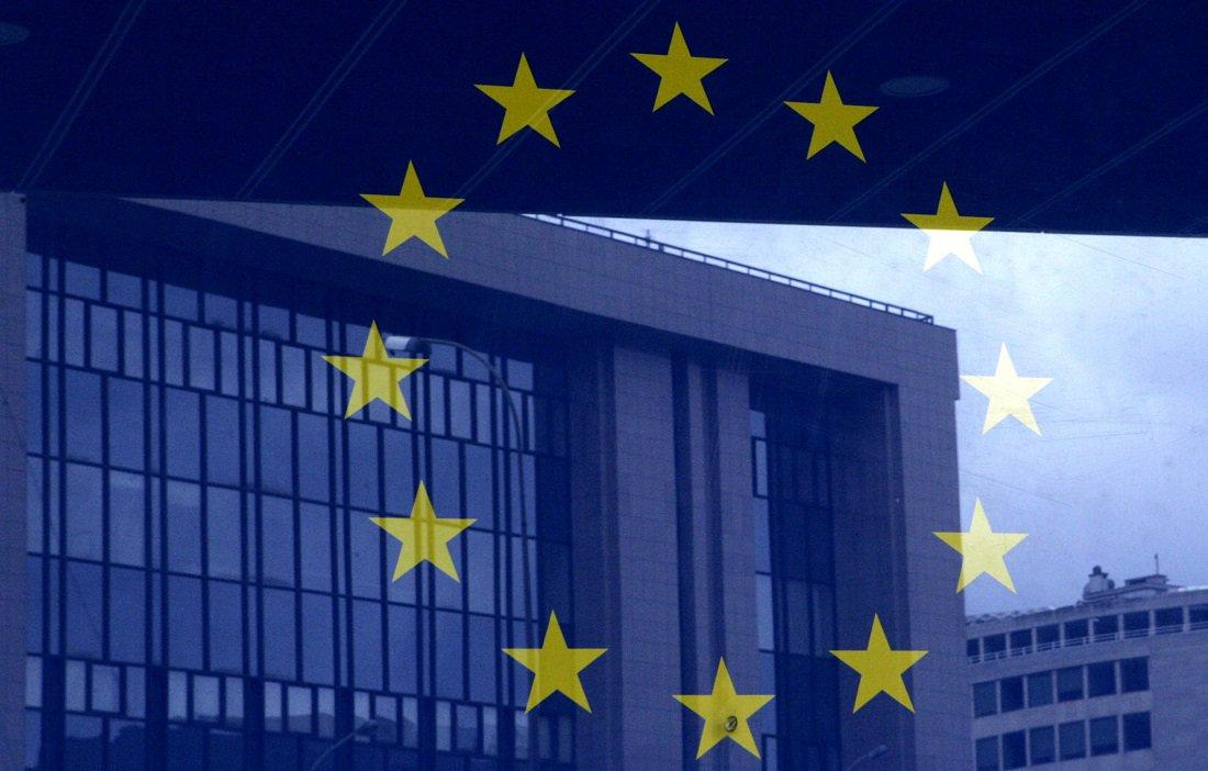 Eurostat: Από τις φτωχότερες περιφέρειες της Ευρώπης η περιφέρεια Θεσσαλίας