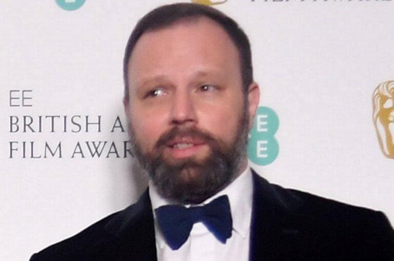 """Λάνθιμος: Τίναξε τα BAFTA στον αέρα – 7 βραβεία το """"The Favourite""""!"""