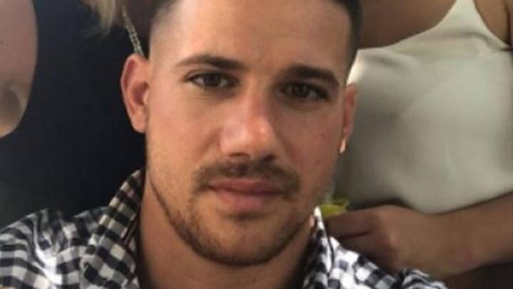 Μάχη για τη ζωή του δίνει 29χρονος Έλληνας ποδοσφαιριστής
