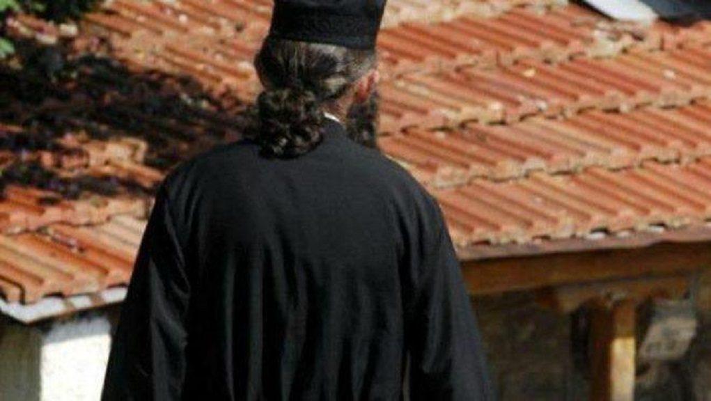 Παπάς στη Λάρισα ξεσήκωσε σάλο με τις απαιτήσεις του από τους ενορίτες