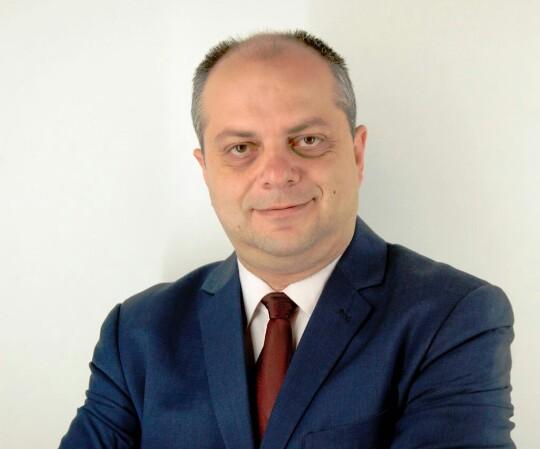 Δήλωση Προέδρου ΝΟ.Δ.Ε. Λάρισας κ.Χρήστου Καπετάνου για την ανακοίνωση της Συντονιστικής Επιτροπής της Ολομέλειας των Δικηγορικών Συλλόγων Ελλάδος