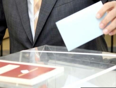 Τελικά αποτελέσματα για Αμπελάκια Δήμου Τεμπών