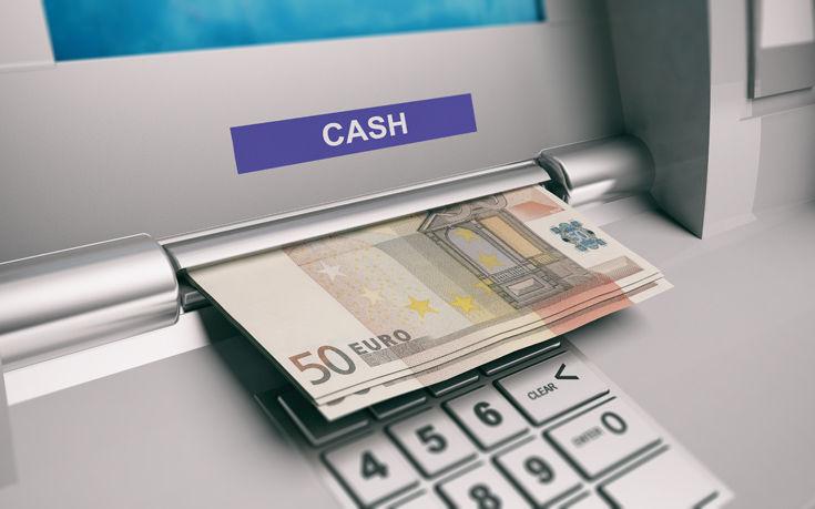 ΟΠΕΚΕΠΕ: Πλήρωσε 4,2 εκατ. ευρώ σε 399 δικαιούχους