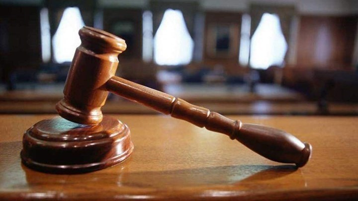 Αθωώθηκε Τρικαλινός που κατηγορήθηκε για συμμετοχή σε καρτέλ ναρκωτικών