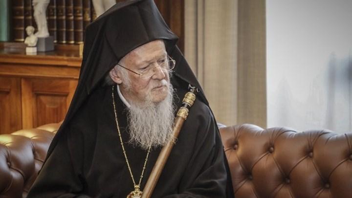 Συνεδριάζει η Ιερά Σύνοδος του Οικουμενικού Πατριαρχείου για τον νέο Αρχιεπίσκοπο Αμερικής - Οι πιθανοί διάδοχοι