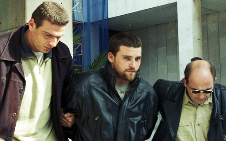 Κώστας Πάσσαρης: Την ενοχή του ζήτησε η εισαγγελέας, η σύγκριση με τον «Ορέστη» της Κύπρου