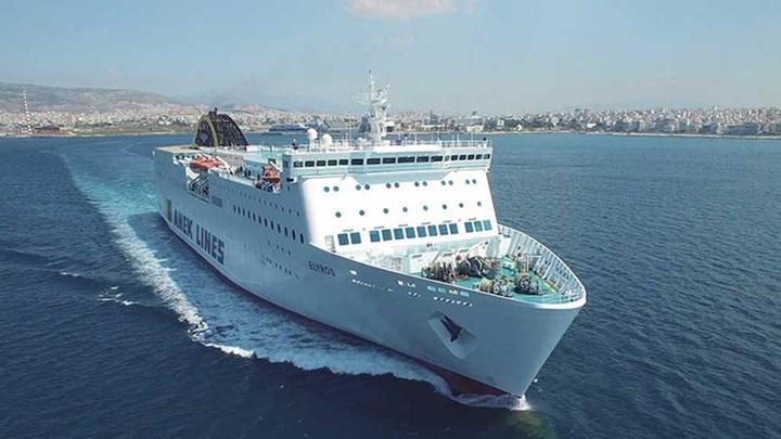 Τραγικό τέλος για γυναίκα που επέβαινε σε πλοίο - ''Έσβησε'' στο Νοσοκομείο