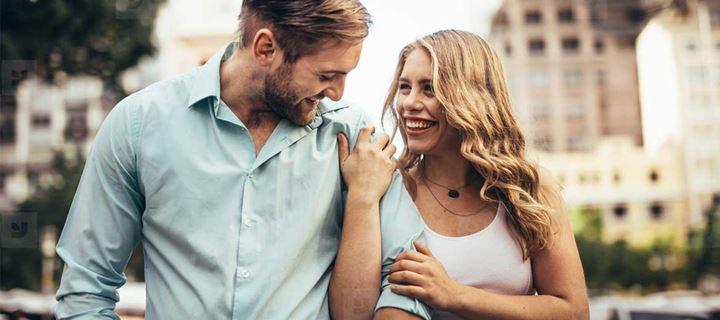 Πώς να αντιμετωπίσετε τη νέα σχέση του πρώην σας;