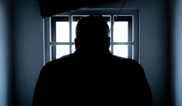 29χρονος πήρε άδεια από τις φυλακές και δεν επέστρεψε ποτέ