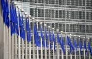 Η Ε.Ε. αναζητεί μέτρα κατά της Τουρκίας