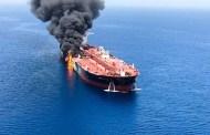 Το Ιράν κάλεσε για εξηγήσεις τον Βρετανό πρέσβη