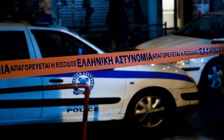 Δολοφονία του 23χρονου - Τι εξετάζουν οι Αρχές