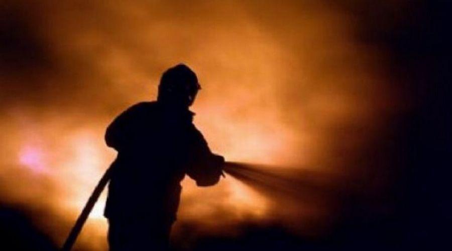 Ουκρανία: Σε 25 ανέρχονται οι νεκροί από τη συντριβή στρατιωτικού αεροσκάφους στο Χάρκοβο - ΒΙΝΤΕΟ