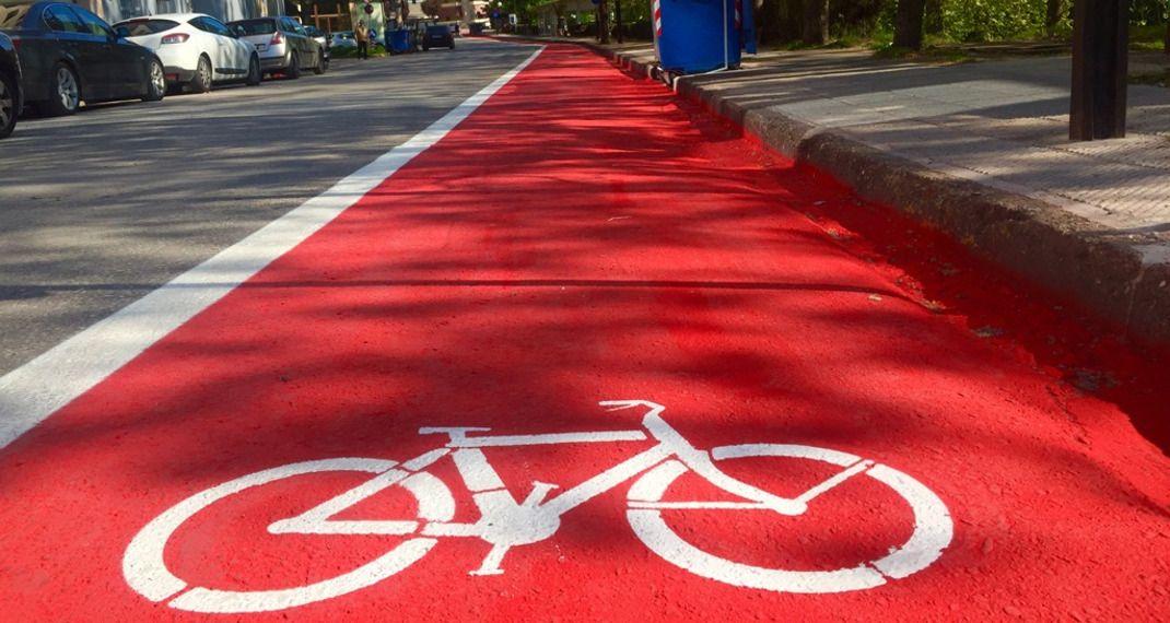 Νέο δίκτυο ποδηλατοδρόμων 7χλμ. αποκτά ο Βόλος – Οι δρόμοι που θα διασχίζει