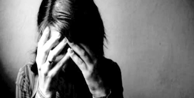 Ο επίμονος πονόλαιμος μπορεί να είναι σημάδι καρκίνου – Τι πρέπει να καταλάβετε