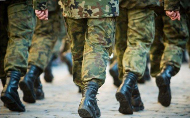 Συναγερμός στο Γενικό Επιτελείο Στρατού – Χάθηκε στρατιωτικός οπλισμός!