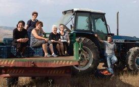 Γιαγιάδες από χωριό του κάμπου… υποψήφιες για Όσκαρ!!! (video)