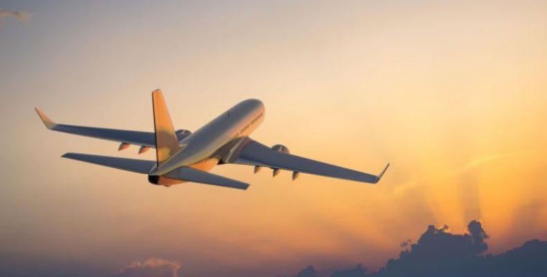 Γιατί οι πτήσεις διαρκούν περισσότερο απ΄ ότι τη δεκαετία του '70;