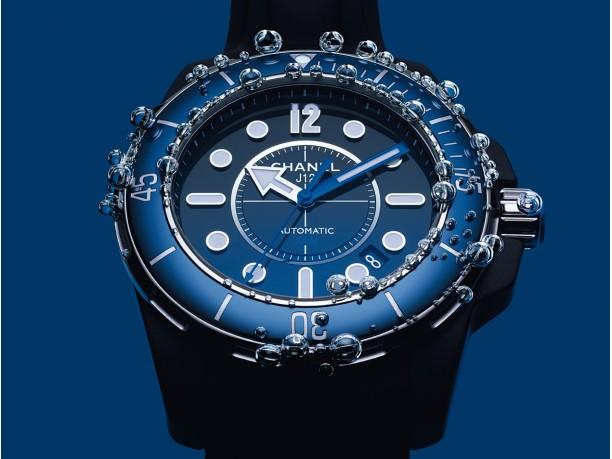 Πολυτελή ρολόγια για λίγους…!