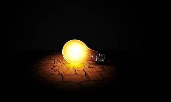 Διακοπή ρεύματος την Παρασκευή σε περιοχή του νομού Λάρισας