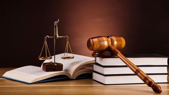 Ένοχος αλλά ελεύθερος ο 75χρονος για την ασέλγεια σε ανήλικες στη Λαμία